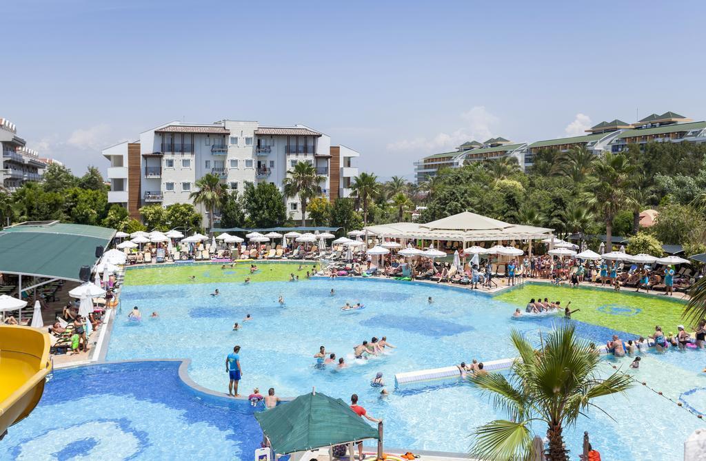 belek-beach-resort-genel-002
