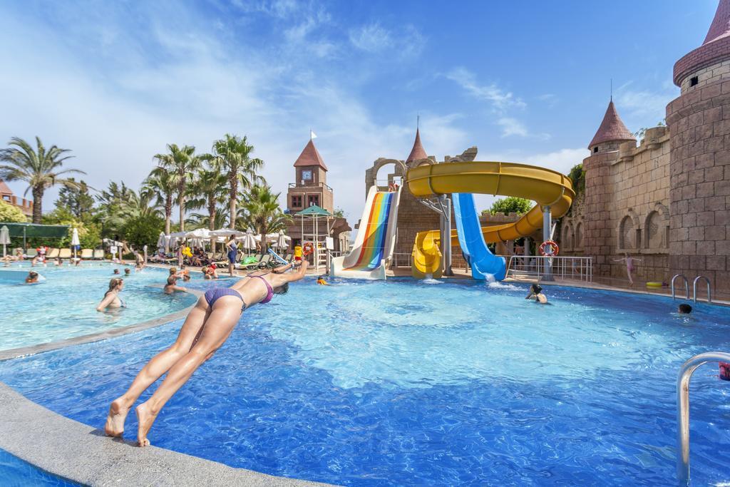belek-beach-resort-genel-003