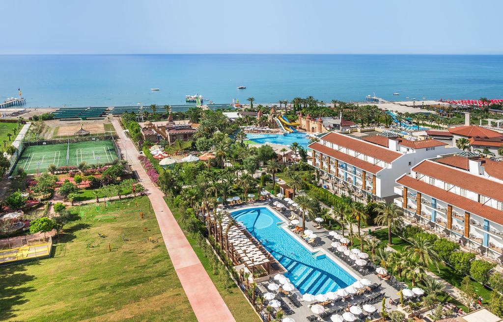 belek-beach-resort-genel-011