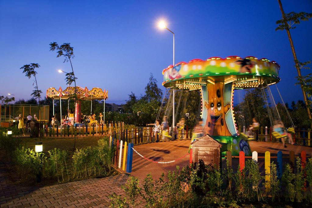 belek-beach-resort-genel-013