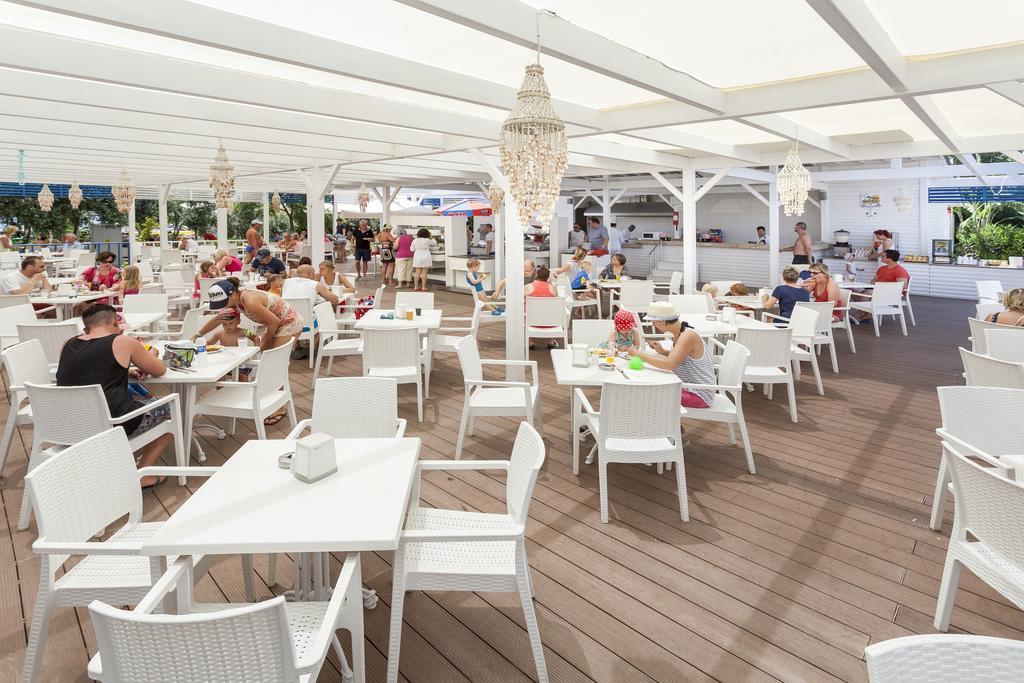 belek-beach-resort-genel-014