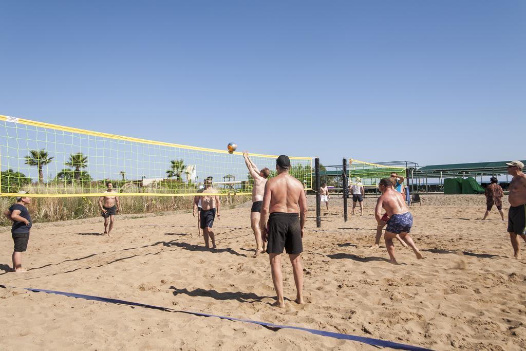 belek-beach-resort-genel-023