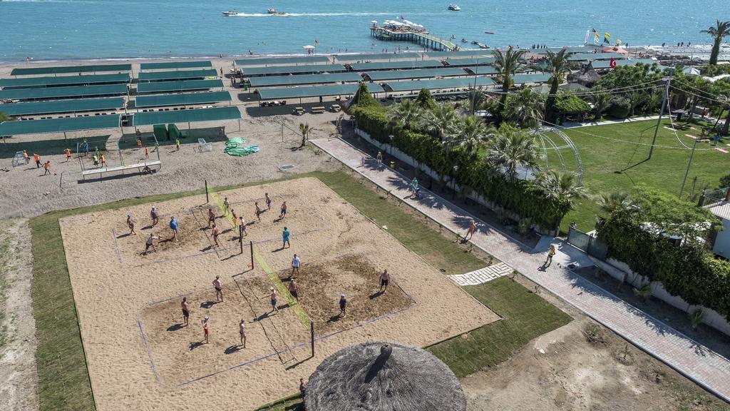 belek-beach-resort-genel-027