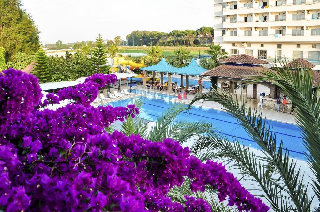 belkon-hotel-006