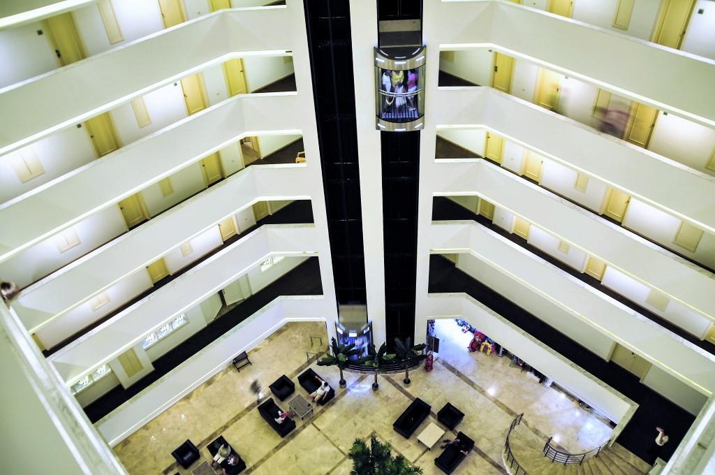 belkon-hotel-013