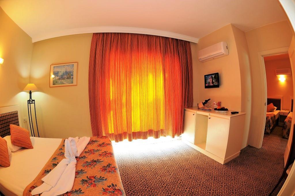 belkon-hotel-014