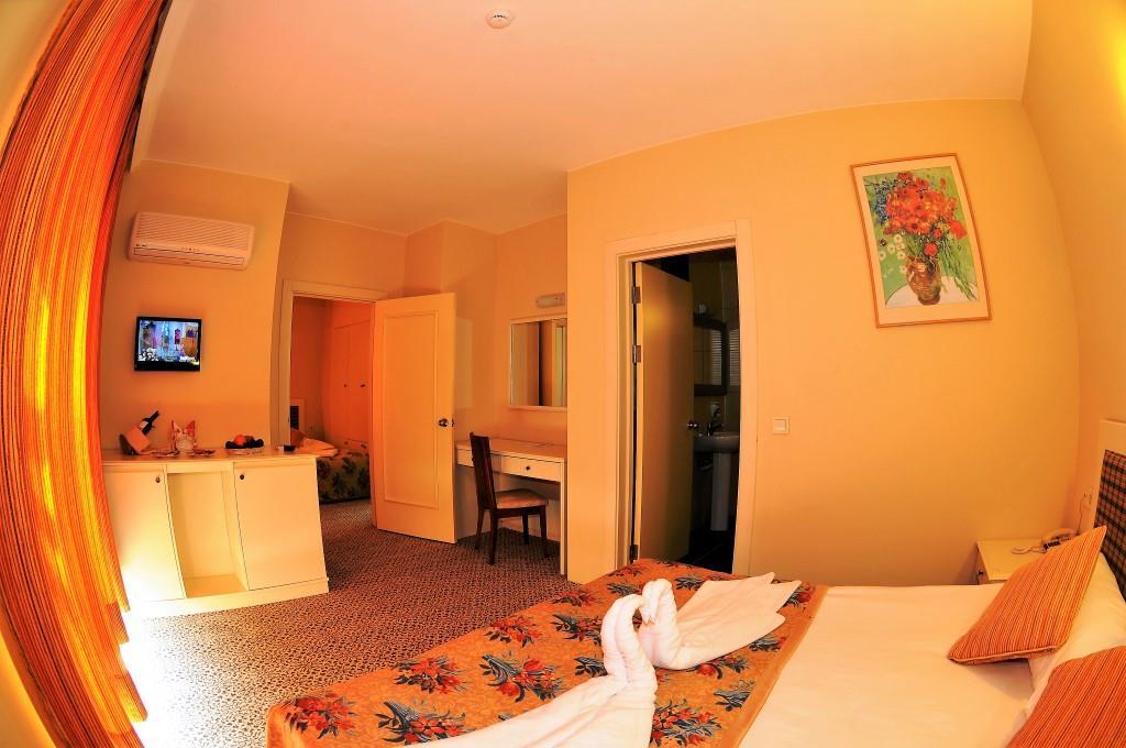 belkon-hotel-015