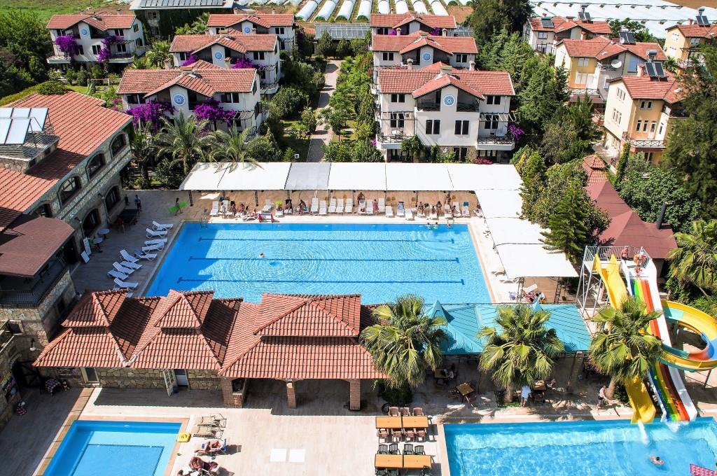 belkon-hotel-019