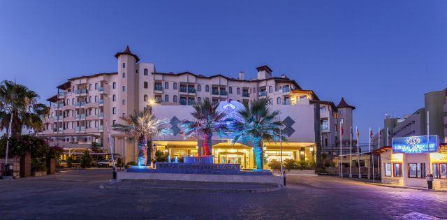 bella-resort-hotel-000