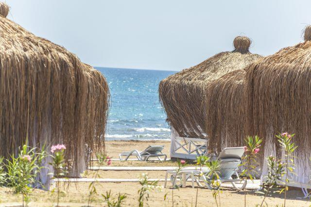 bella-resort-hotel-006