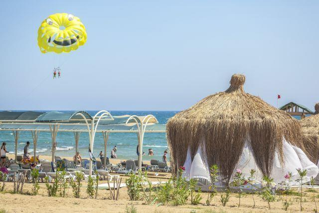 bella-resort-hotel-007