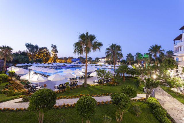 bella-resort-hotel-011