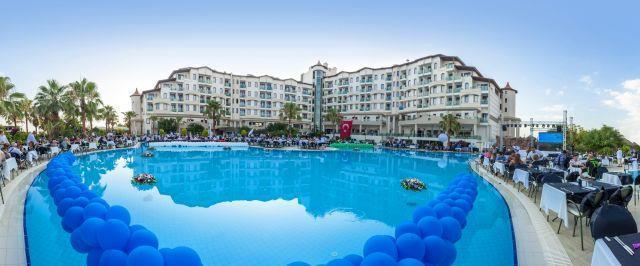 bella-resort-hotel-017