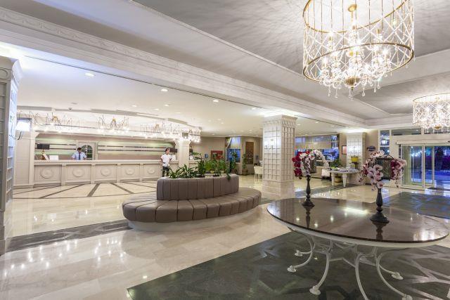 bella-resort-hotel-019