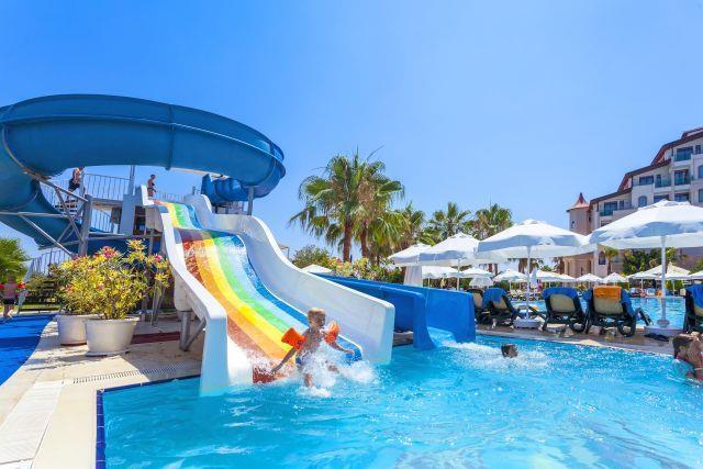 bella-resort-hotel-026