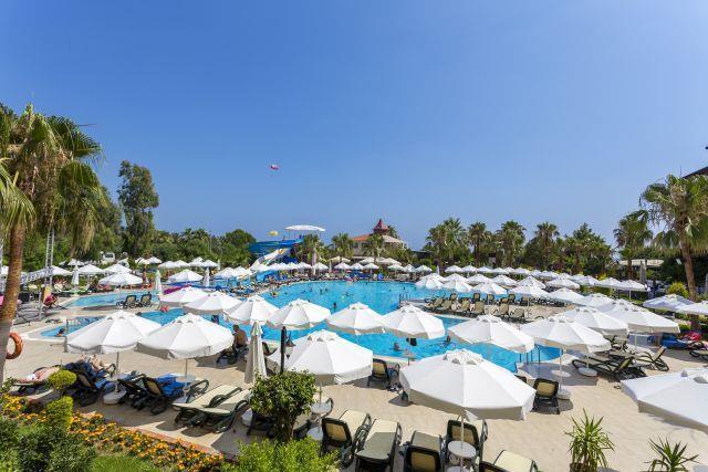 bella-resort-hotel-027