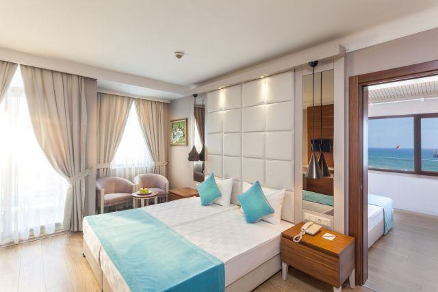 bella-resort-hotel-030