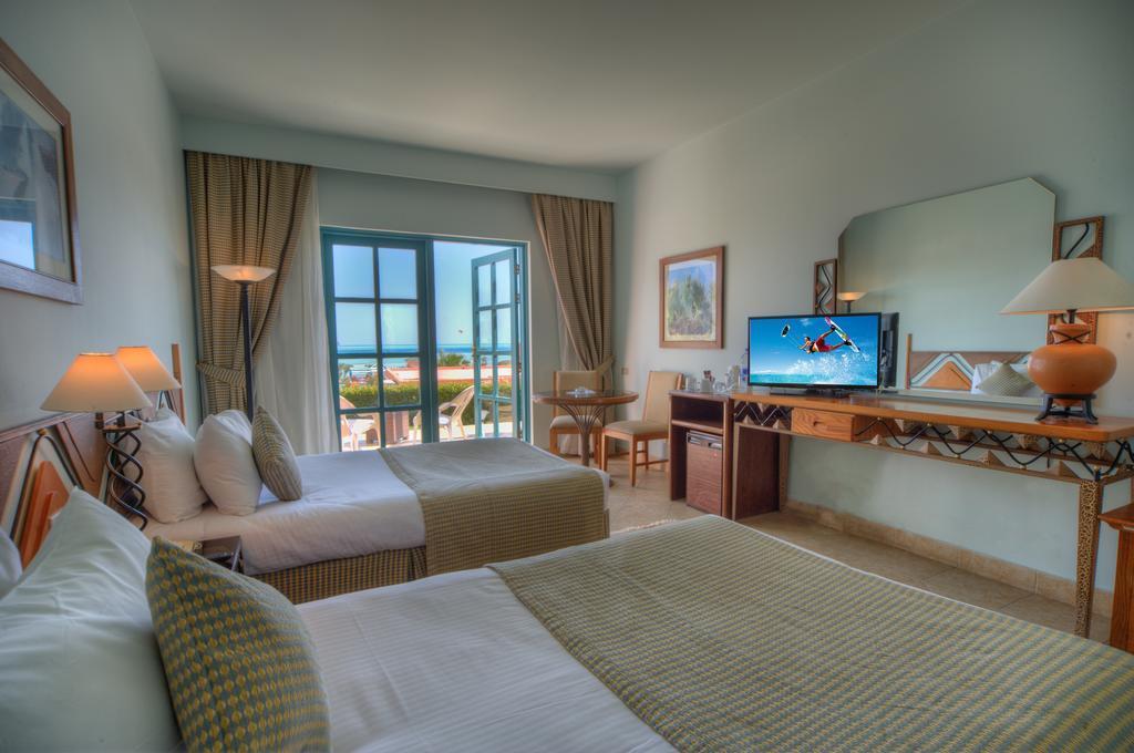 bellevue-beach-hotel-genel-001
