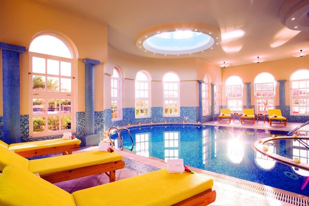 bellevue-beach-hotel-genel-0011
