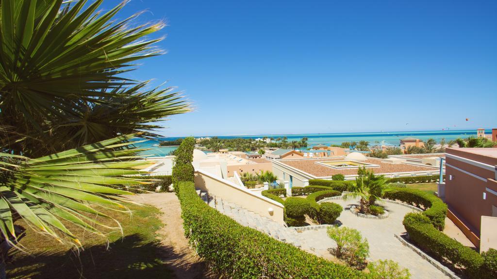 bellevue-beach-hotel-genel-0016