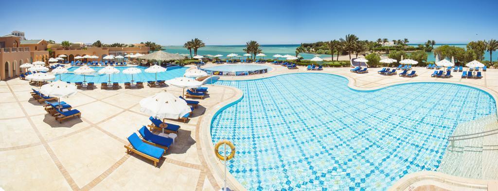 bellevue-beach-hotel-genel-0018