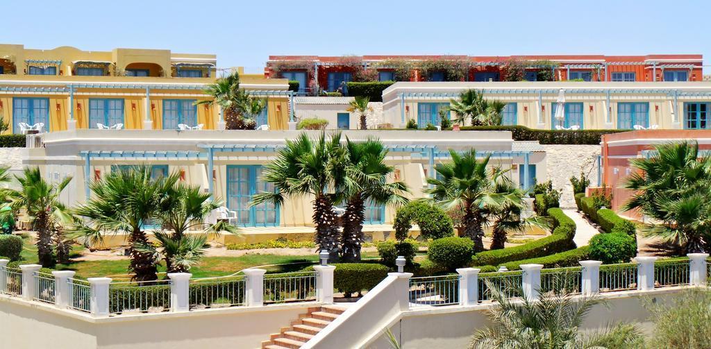 bellevue-beach-hotel-genel-002