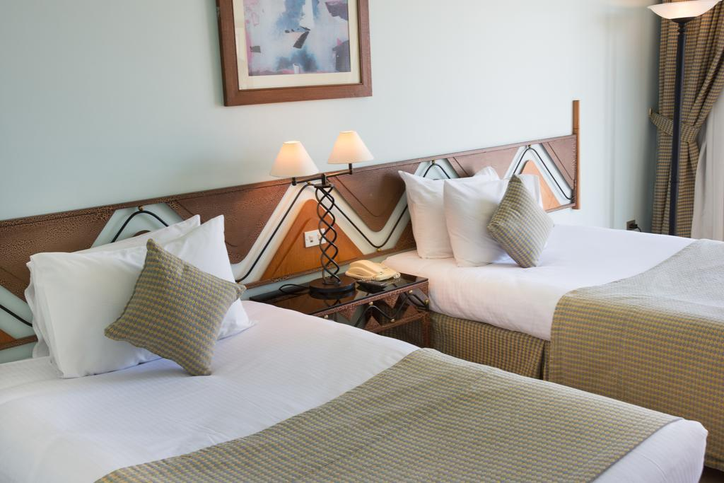 bellevue-beach-hotel-genel-003