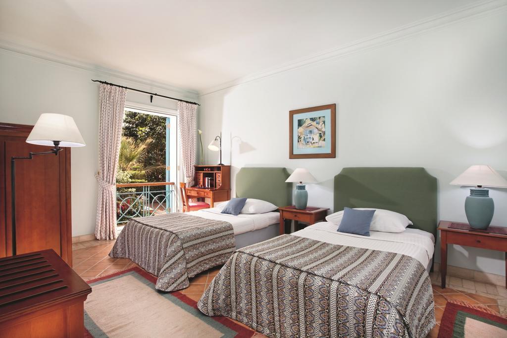 bellevue-beach-hotel-genel-005
