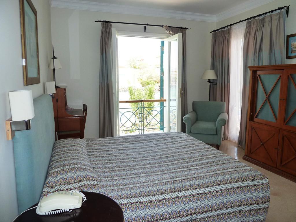 bellevue-beach-hotel-genel-006