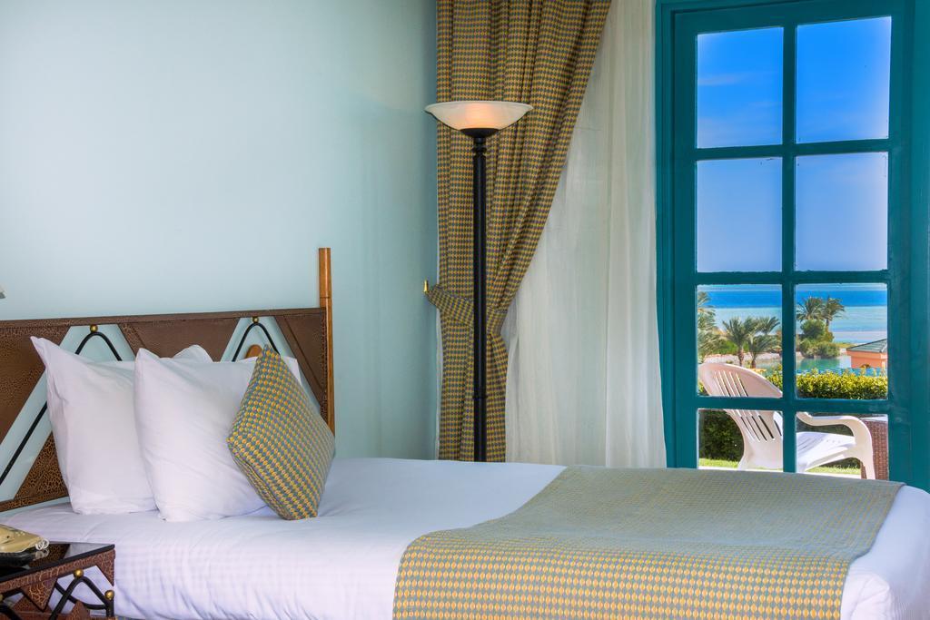 bellevue-beach-hotel-genel-007
