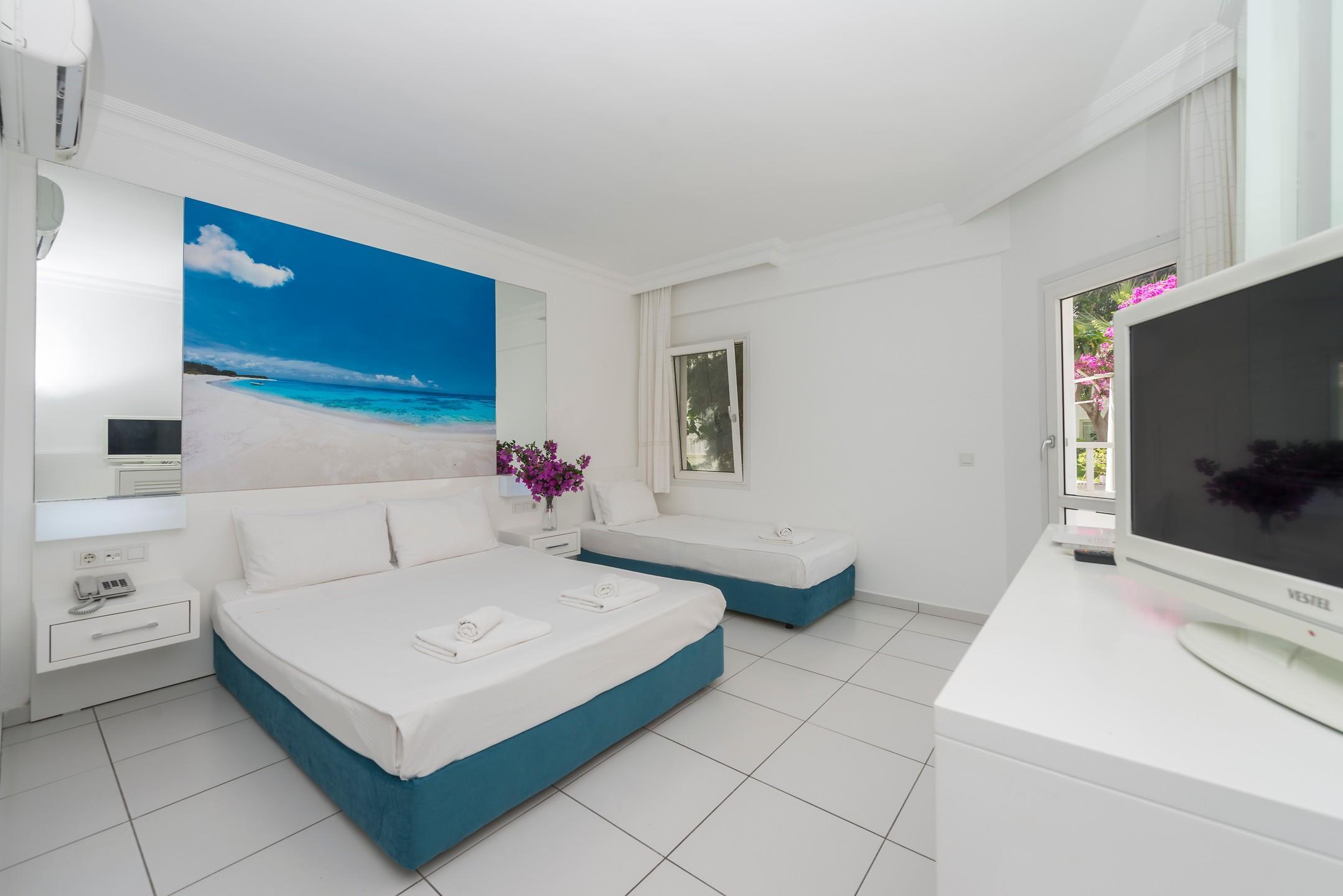 bendis-beach-hotel-genel-004