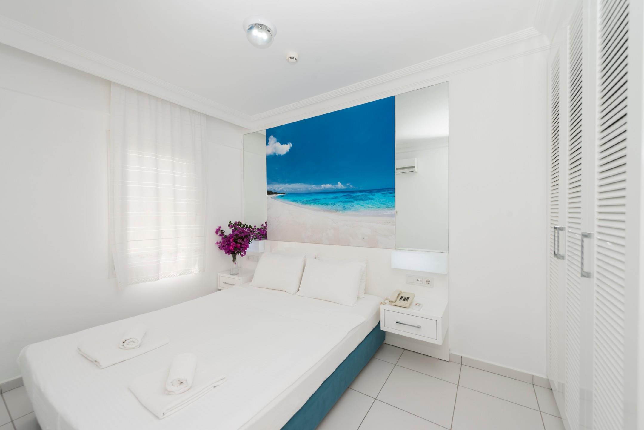 bendis-beach-hotel-genel-007