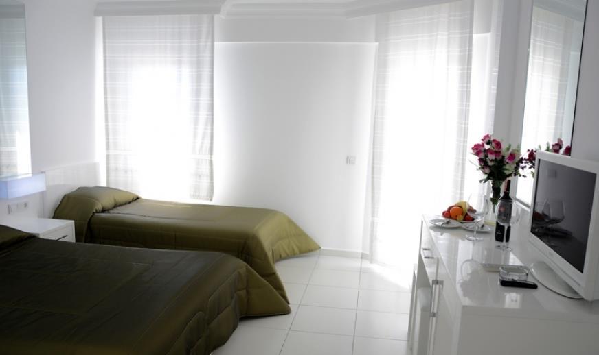 bendis-beach-hotel-genel-010