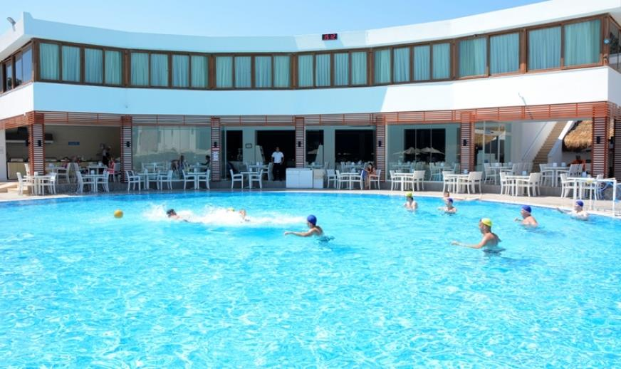 bendis-beach-hotel-genel-012