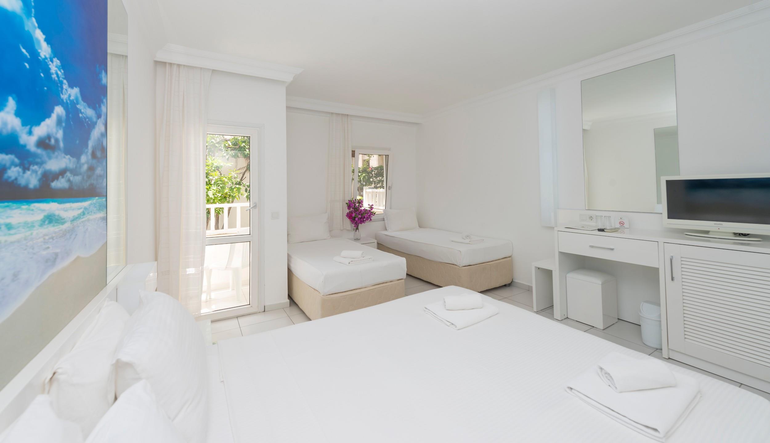 bendis-beach-hotel-genel-013