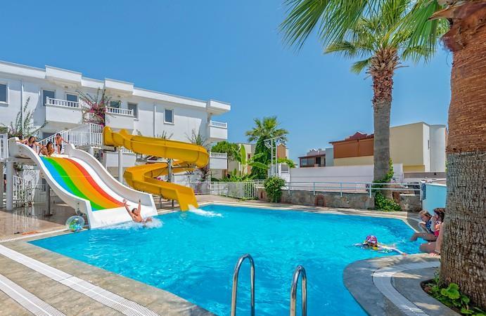 bendis-beach-hotel-genel-014