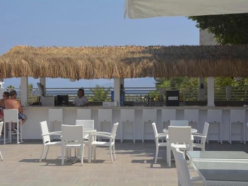 bendis-beach-hotel-genel-020
