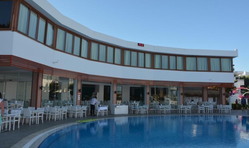 bendis-beach-hotel-genel-021