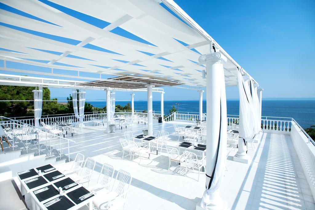bianco-olympico-beach-resort-genel-006