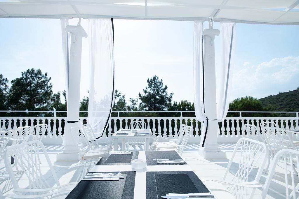 bianco-olympico-beach-resort-genel-007