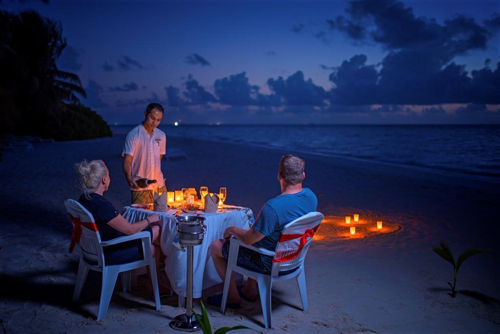 biyadhoo-island-resort-spa-004