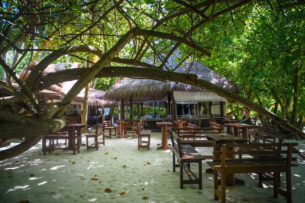 biyadhoo-island-resort-spa-008