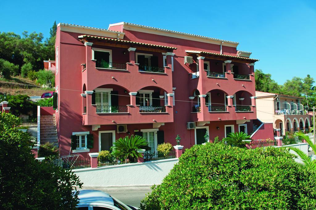 blumarin-studios-apartments-genel-001