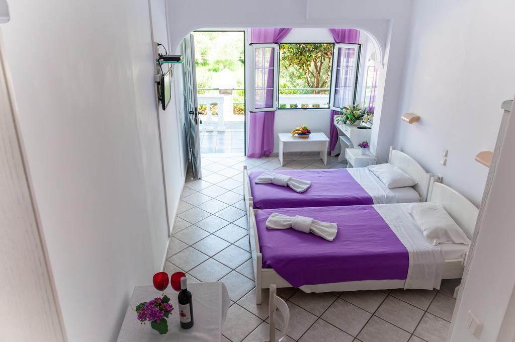 blumarin-studios-apartments-genel-0018