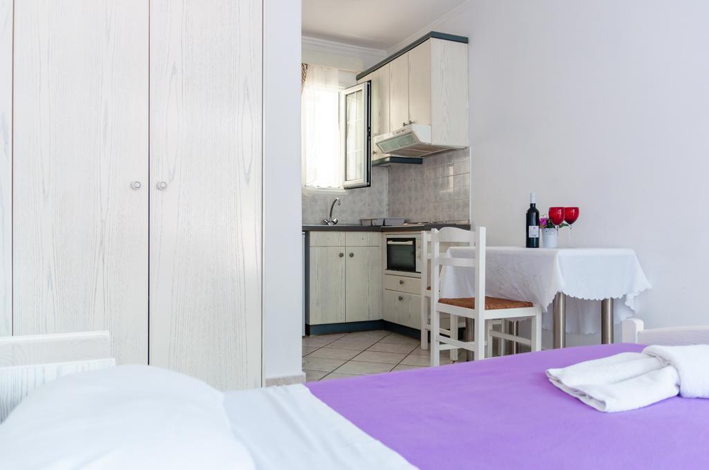 blumarin-studios-apartments-genel-0019