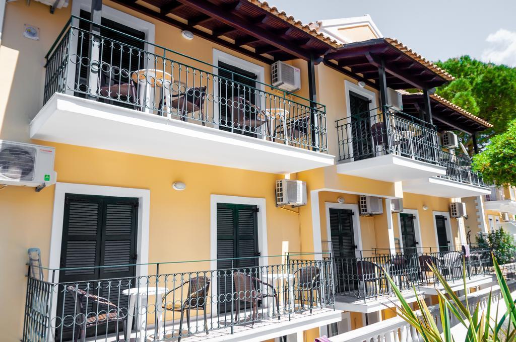 blumarin-studios-apartments-genel-006