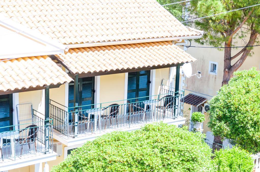 blumarin-studios-apartments-genel-007