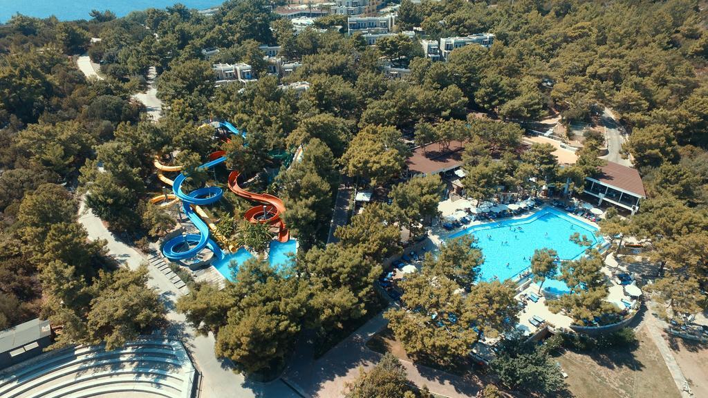 bodrum-park-resort-genel-013