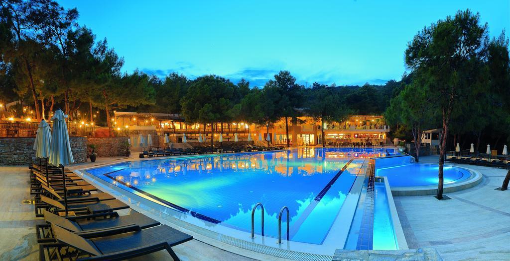 bodrum-park-resort-genel-025