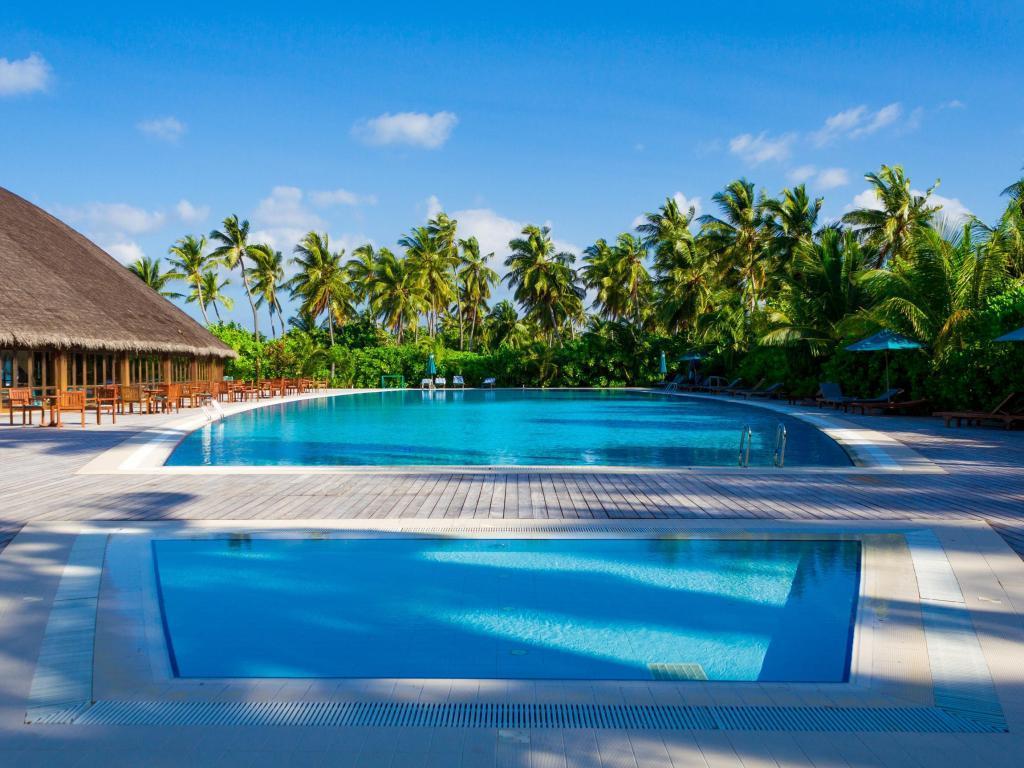canareef-resort-maldives-spa-0010